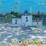 Скриншот 101 Dolphin Pets – Изображение 3