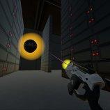 Скриншот Battle Dome – Изображение 10