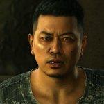 Скриншот Yakuza 6 – Изображение 47