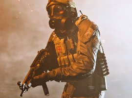 Российские игроки массово занижают оценки Modern Warfare наMetacritic