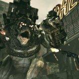 Скриншот Gears of War – Изображение 9