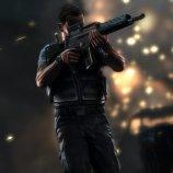 Скриншот Max Payne 3 – Изображение 5
