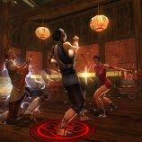Скриншот Jade Empire: Special Edition – Изображение 4