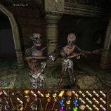 Скриншот Arx Fatalis – Изображение 3