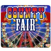 County Fair – фото обложки игры