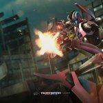 Скриншот Transformers Universe – Изображение 3
