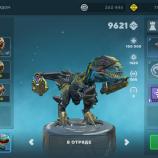 Скриншот Dino Squad – Изображение 5