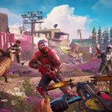 Скриншот Far Cry: New Dawn – Изображение 2