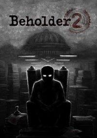 Beholder 2 – фото обложки игры
