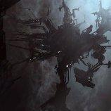 Скриншот X-Rebirth – Изображение 5