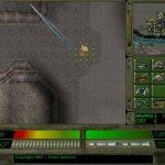 Скриншот Golgotha – Изображение 3