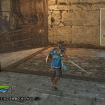 Скриншот Dragon Quest Heroes – Изображение 32