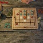 Скриншот Mount & Blade 2: Bannerlord – Изображение 66