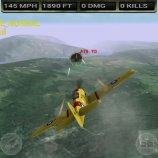 Скриншот Fighter Wing 2 – Изображение 4