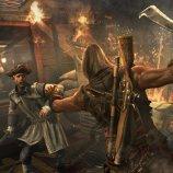 Скриншот Assassin's Creed IV: Black Flag - Freedom Cry – Изображение 1