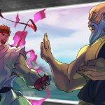 Скриншот Street Fighter V – Изображение 245