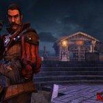 Скриншот Age of Pirates: Captain Blood – Изображение 67