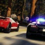 Скриншот Need for Speed: Hot Pursuit (2010) – Изображение 3