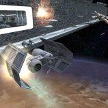 Скриншот Star Wars: Battlefront 2 – Изображение 5