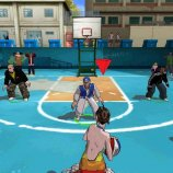 Скриншот FreeStyle Street Basketball – Изображение 2