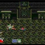Скриншот Golden Axe II – Изображение 4