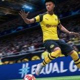 Скриншот FIFA 20 – Изображение 2