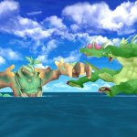 Скриншот Rune Factory: Tides of Destiny – Изображение 17