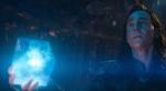 «Война Бесконечности» иТор— пытаемся понять, что произошло сбогом грома после финала «Рагнарека». - Изображение 6