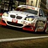 Скриншот Superstars V8 Racing – Изображение 3