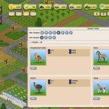 Скриншот Farming World – Изображение 1
