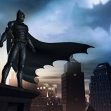Скриншот Batman: The Telltale Series – Изображение 4