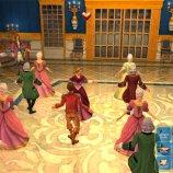 Скриншот Sid Meier's Pirates! – Изображение 5