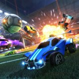 Скриншот Rocket League – Изображение 3