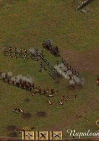 Napoleon – фото обложки игры