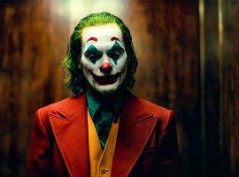 10 лучших фильмов 2019 года— поверсии читателей «Канобу». От«Джокера» до«Боевого ангела»