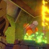 Скриншот Dragon's Lair – Изображение 10
