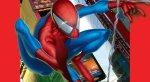 Нетолько классика! Лучшие комиксы про дружелюбного соседа Человека-паука. - Изображение 30