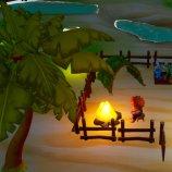 Скриншот ToGather:Island – Изображение 6