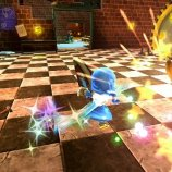 Скриншот Flip's Twisted World – Изображение 11