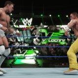 Скриншот WWE 2K19 – Изображение 3