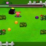 Скриншот Chompy Chomp Chomp – Изображение 4