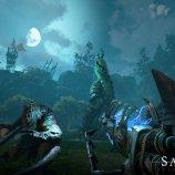Скриншот Savage Resurrection – Изображение 1