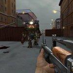 Скриншот Невский титбит – Изображение 28