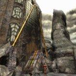 Скриншот Dark Earth – Изображение 4