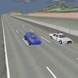 Скриншот Road Trip 2KX – Изображение 5