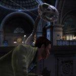 Скриншот Jonathan Kane: The Protector – Изображение 15