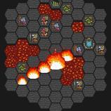 Скриншот Hoplite – Изображение 3