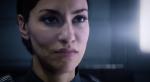 15 изумительных скриншотов Star Wars Battlefront 2 в4К. - Изображение 3