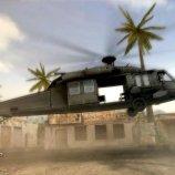 Скриншот Heavy Fire: Special Operations – Изображение 8