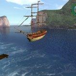 Скриншот Pirates of the Caribbean – Изображение 1